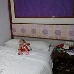 Photo of Hotel 165