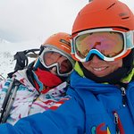 Gamsleiten 2 - Vanda Lakatos & Judit Hidasi