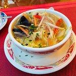 Foto de China-Restaurant Dynasty