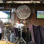 Photo of Hard Rock Cafe Phuket