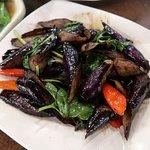Photo of Weng Yao Chicken