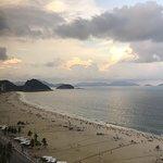 صورة فوتوغرافية لـ JW Marriott Hotel Rio de Janeiro