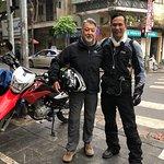 Ảnh về Active Travel Asia