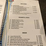 Photo of Rana Seafood Restaurant