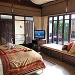 Photo de Le Meridien Koh Samui Resort & Spa