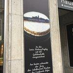 Confiserie Hofer Foto