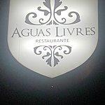 Restaurante Aguas Livres fényképe