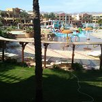 Photo de Regency Plaza Aqua Park & Spa Resort