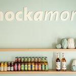 صورة فوتوغرافية لـ Mockamore
