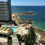 Фотография Bahia Othon Palace