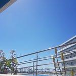 Foto de Apartamentos Aguamarina Golf