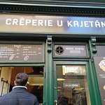 Photo of Creperie U Kajetana