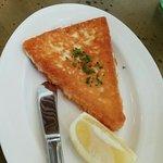 Foto di BAKALAKI Greek Taverna