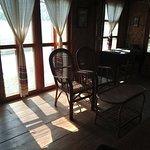 Photo de Boat Landing Restaurant