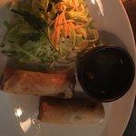 Photo of Bambus Sushi