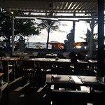 Photo de Mozzarella by the Sea at The Bandha Hotel & Suites