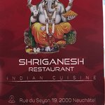 Photo of ShriGanesh Restaurant
