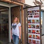 Photo of To Varelli Village Tavern