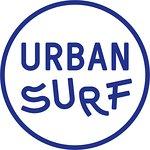 Zdjęcie Urbansurf