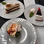 Photo de Restaurante Chincha Casa Perú