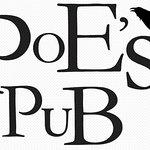 Foto de Poe's Pub