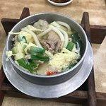 美觀園日本料理照片