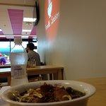 Foto de Noodle Station
