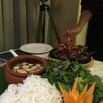 Photo of Essence Restaurant