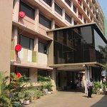 Photo of Comfort Inn Heritage