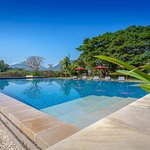 The Grand Luang Prabang Hotel & Resort Picture