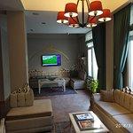 Photo de Adamar Hotel