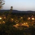 Tree of Life Resort & Spa Jaipur Photo