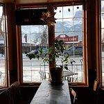 Rocky Mountain Bagel Co Ltdの写真