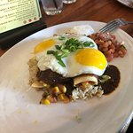 Foto de Fishbar Manhattan Beach Seafood Restaurant