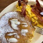 Foto de Stack 'em High Pancakes