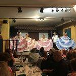 Photo of Restaurante Tinajas