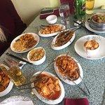 Bilde fra Tang Restaurant
