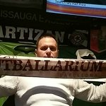 Photo of Futballarium Barcelona
