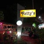 Fatty's Foto