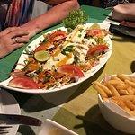Photo of Gemlight Restaurant & Salad Bar