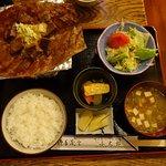 Foto de Kotaro