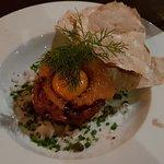 Photo of Holmenkollen Restaurant