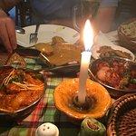 Photo of Indian Hut Restaurant