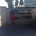 Photo of SENTIDO Aegean Pearl