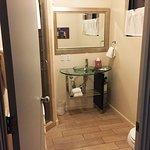 Bathroom Rm 3