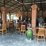 Photo of Sarabha Restaurant