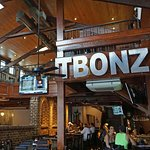 tbonz-gill-and-grill-charleston-sc-FEAT_large.jpg