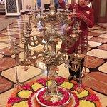 Photo of Taj Krishna Hyderabad