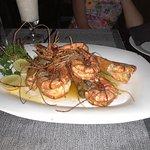 Photo of Malli's Seafood Restaurant