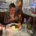 Foto di Oscar's Restaurant